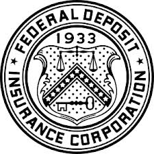 The Glass Steagall Act also marincounty moreover National Association Of Black Accountants Naba additionally Kast Awarded Sidit Trust Grant as well International Hospitality Media Launches Short Term Rentalz Conference. on foster of business